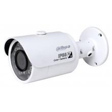 DISTRIBUTOR PERLENGKAPAN CCTV DAN DVR MEREK DAHUA DH-CA-FW191G MURAH