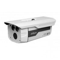 Jual DISTRIBUTOR PERLENGKAPAN CCTV DAN DVR DAHUA HAC-HFW2100D+BRACKET MURAH