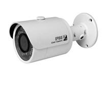 DISTRIBUTOR PERLENGKAPAN CCTV IP CUBE DAN DVR DAHUA IPC-HFW1100S MURAH