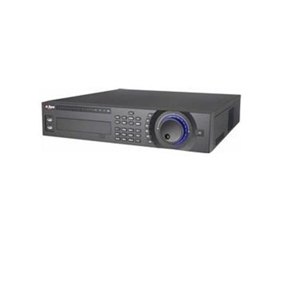 DISTRIBUTOR PERLENGKAPAN CCTV DAN DVR DAHUA NVR4816-16P MURAH