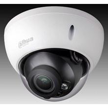 DISTRIBUTOR PERLENGKAPAN CCTV IP DAN DVR DAHUA IPC-HDBW2300R-Z MURAH