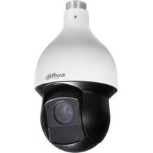 DISTRIBUTOR PERLENGKAPAN CCTV HDCVI PTZ DAN DVR DAHUA SD59120IHC MURAH