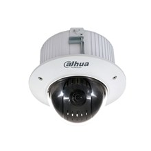 DISTRIBUTOR PERLENGKAPAN CCTV HDCVI PTZ DAN DVR DAHUA SD42C212IHC MURAH