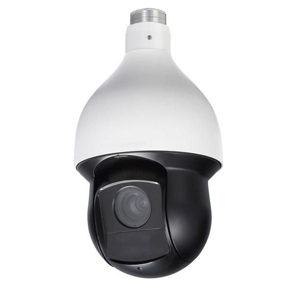 DISTRIBUTOR PERLENGKAPAN CCTV PTZ + JOYSTICK DAHUA SD59220S-HN MURAH
