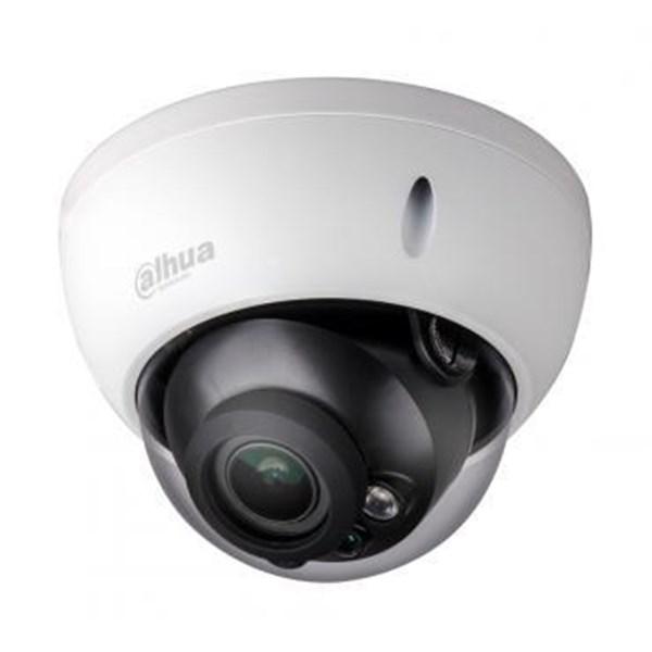 DISTRIBUTOR PERLENGKAPAN CCTV HDCVI DAHUA HAC-HDBW2120R-Z MURAH