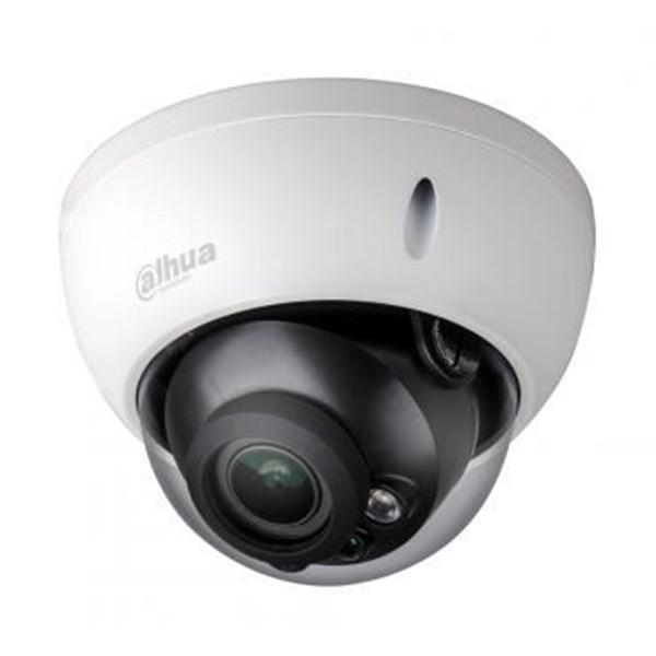 DISTRIBUTOR PERLENGKAPAN CCTV HDCVI DAHUA HAC-HDBW2220R-Z MURAH