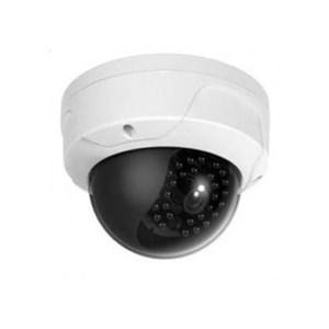 Dari Kamera CCTV DAN DVR INFINITY IP CAMERA TYPE I 82 MURAH 1
