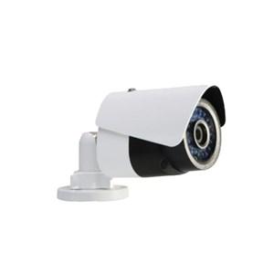 Dari Kamera CCTV DAN DVR INFINITY IP CAMERA TYPE I 82 MURAH 0