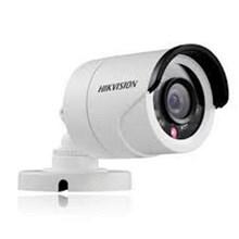 DISTRIBUTOR PERLENGKAPAN KAMERA CCTV HIKVISION DS-2CE15A2P(N)-IR MURAH