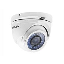 DISTRIBUTOR PERLENGKAPAN KAMERA CCTV HIKVISION DS-2CE56A2P-VFIR3 MURAH