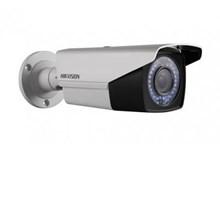 DISTRIBUTOR PERLENGKAPAN kamera CCTV HIKVISION DS-2CE16A2P-VFIR3 MURAH