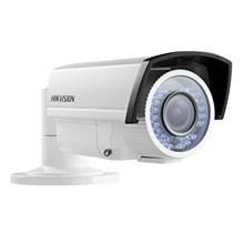DISTRIBUTOR PERLENGKAPAN KAMERA CCTV HIKVISION DS-2CE15C2P(N)-VFIR3 MURAH