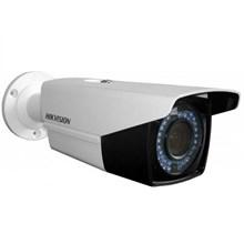 DISTRIBUTOR PERLENGKAPAN KAMERA CCTV HIKVISION DS-2CE16C2P-VFIR3 MURAH