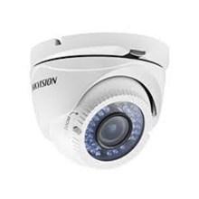 DISTRIBUTOR PERLENGKAPAN CCTV HIKVISION DS-2CE55C2P(N)-VFIR3 MURAH