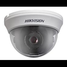 DISTRIBUTOR PERLENGKAPAN CCTV HIKVISION DS-2CE55A2P MURAH