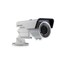 DISTRIBUTOR PERLENGKAPAN CCTV HIKVISION DS-2CC12A1P(N)-AVFIR3 MURAH