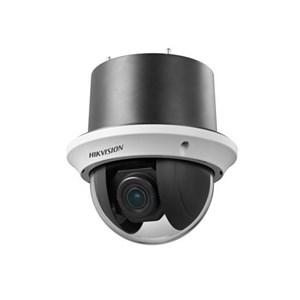 Dari DISTRIBUTOR PERLENGKAPAN KAMERA CCTV PTZ DAN DVR HIKVISION DS2AE4162-A3 MURAH 0