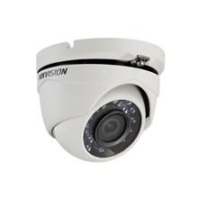 DISTRIBUTOR PERLENGKAPAN KAMERA CCTV DAN DVR HIKVISION DS-2CE56C2T-IRM MURAH