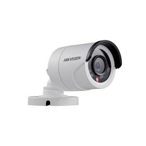 Dari DISTRIBUTOR PERLENGKAPAN CCTV DAN DVR HIKVISION DS-2CE16D5T-IR MURAH 0