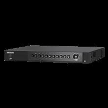 DISTRIBUTOR PERLENGKAPAN CCTV DAN DVR CCTV HIKVISION DS-7216HQHI-SH MURAH