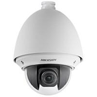 DISTRIBUTOR PERLENGKAPAN KAMERA CCTV DAN DVR HIKVISION DS-2DE4220