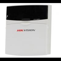 DISTRIBUTOR PERLENGKAPAN CCTV DAN DVR HIKVISION DS-19K00-BL MURAH