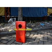 Distributor LOCAL COMBINATION BOX - ONLY BOX MERAH HARGA MURAH 3