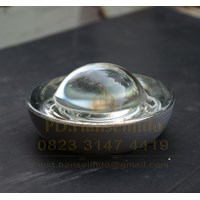 Sell GLASS ROAD STUD CAT'S EYE ROAD AREA AT CHEAP PRICES 2