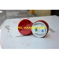 Distributor SOUNDER AND BEACON LIGHT PERLENGKAPAN FIRE ALARM HARGA MURAH 3