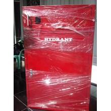 HYDRANT BOX INDOOR TYPE B