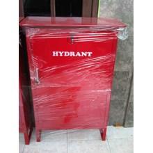 HYDRANT BOX OUTDOOR TYPE C