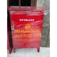 HYDRANT BOX OUTDOOR COMPLETE SET C CS2IMP