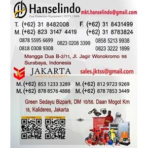 From Jet Nozzle Machino-aluminum 1.6  1