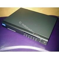 Distributor Paket Dvr Standalone H264 Kamera Cctv 4 Channel 3