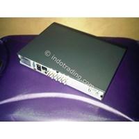 Jual Paket Dvr Standalone H264 Kamera Cctv 4 Channel 2