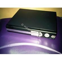 Paket Dvr Standalone  H264 Kamera Cctv 16 Channel