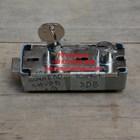 KUNCI BRANKAS KOMBINASI BOX SDB 5400 1