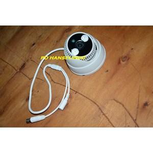 KAMERA CCTV H800I HDIS 800TVL (DUAL ARRAY) MURAH TANPA RIBET