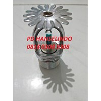 Fire Sprinkler UK 3.4 93C