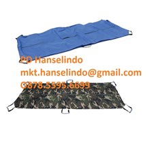 KANTONG MAYAT BODY BAG - TYPE RC-B-5G1 RONG CHANG