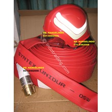 Helmet Regu Anggota Pmk Pemadam Kebakaran Pab Asli Cekoslowakia