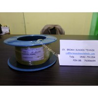 Jual Bst Single Core Cable 3Mm