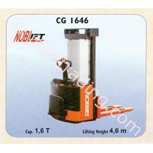 Noblift Cg 1646