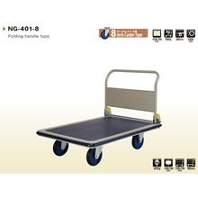Hand Truck Prestar NB-401