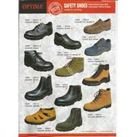 Distributor sepatu optima 3