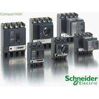 Schneider Elektrik 1