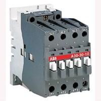 Distributor Schneider Elektrik 3