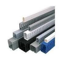 Distributor Kabel Tray 3