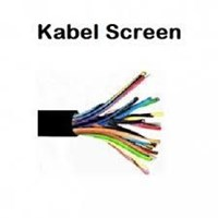 Beli Kabel Tray 4