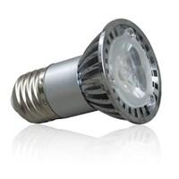 Distributor Lampu Led 3
